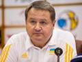 Мурзин: ФБУ провела огромную работу, чтобы Лень мог приехать в сборную