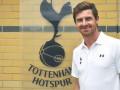 Реал нацелился на тренера Тоттенхэма и его молодого таланта - СМИ