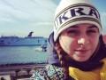 Украина на Олимпиаде 2014: Равнение на рекорд. Расписание двенадцатого дня Сочи