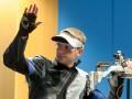 Украина завоевала первую медаль на Олимпиаде в Рио