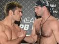 Украинские боксеры Вервейко и Головащенко стартовали с поражений в APB
