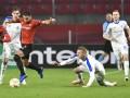 Фантастика, забили, а не пропустили на последних минутах: реакция Сети на победу Динамо