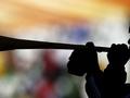 На бычьих бегах в Испании запретили вувузелы