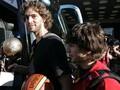 Рубио - лучший молодой игрок Евролиги