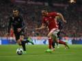 Ключевой игрок Реала может не сыграть с Баварией