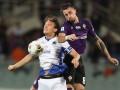 Серия А: Кальяри неожиданно обыграл Наполи, Сампдория уступила Фиорентине