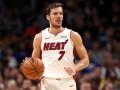 Травмированного Лава в Матче звезд НБА заменит Драгич