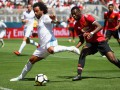 Реал Мадрид – Манчестер Юнайтед: прогноз и ставки букмекеров на Суперкубок УЕФА