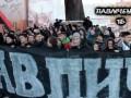 Павличенко-ТВ. Фанаты создали передачу про события вокруг скандального дела