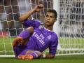 В Реале советуют Роналду заплатить штраф