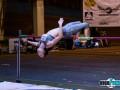 Международная федерация ратифицировала мировой рекорд юной украинки