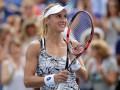 Цуренко назвала самого сексуального теннисиста