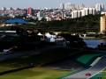 Формула-1 отменила Гран-при Канады, США, Мексики и Бразилии