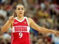 В НБА впервые главным тренером станет женщина