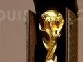 За Чемпионатом мира будет следить более половины населения Земли