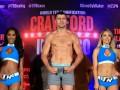 Гвоздик назвал Ломаченко лучшим боксером независимо от весовой категории