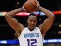 Эффектный данк Ховарда – среди лучших моментов дня НБА