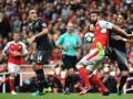Арсенал — Саутгемптон 2:1 Видео голов и обзор матча чемпионата Англии