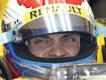 Глава Renault: Будущее Петрова в его руках