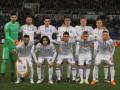 Опрос: кто был лучшим в составе Динамо в матче с Лацио