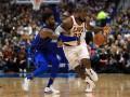 НБА: Бостон одержал победу над Торонто, Оклахома-Сити обыграл Даллас