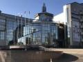 КДК УАФ вынес окончательное решение по договорным матчам ФК Сумы