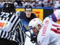 Финляндия в овертайме переиграла Норвегию на ЧМ-2017 по хоккею
