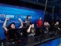 Финал SL i-League CS:GO StarSeries S2 состоится в Киеве