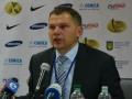 К спортсменам из Крыма, принявшим российское гражданство, применят санкции