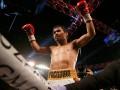 Экс-чемпион мира: Не знаю, почему Пакьяо уходит из бокса