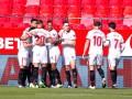Севилья - Валенсия 3:0 видео голов и обзор матча Кубка Испании