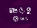 Возобновление чемпионата Англии отложили до мая