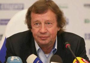 СМИ: Семин будет получать в Динамо 2 миллиона евро