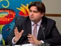 Лубкивский: Украинским турагенствам надо понять, что кризис повлиял на платежеспособность болельщиков