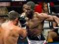 Американскому боксеру поставили условие: либо бой с Кличко, либо титул WBC