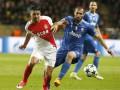Ювентус - Монако: где смотреть матч Лиги чемпионов