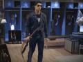 Ушел в рок: Луис Суарес променял футбольные бутсы на гитару