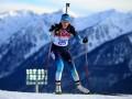 Дневник Олимпиады 2014: Хроника событий 21 февраля