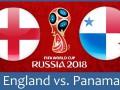 Англия – Панама 3:0 онлайн трансляция матча ЧМ-2018