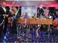 Установлен мировой рекорд по количеству участников покерного турнира
