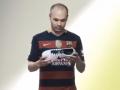 Игроки Барселоны нестандартно представили бутсы, в которых будут забивать Реалу