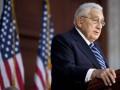 Бывшего госсекретаря США попросили помочь с реформированием FIFA