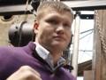 Димитренко считает шансы Кличко и Солиса равными