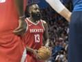 Анклбрейкер Хардена – лучший момент дня в НБА