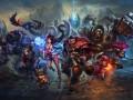 ELEAGUE и Riot Games номинировали на спортивную Эмми