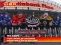 NHL готовится отменить матч всех звезд