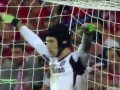 Бавария в потрясающей игре завоевывает Суперкубок