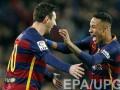 Барселона договорилась с Неймаром о продлении контракта  - СМИ
