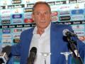 Рома нашла нового фаворита на пост главного тренера