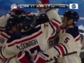 Rangers обыгрывают Flyers в матче Winter Classic - 2012